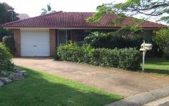 14 Solara Court, Alstonville NSW