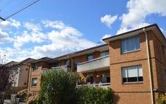 16 Henson Street, Summer Hill NSW