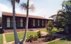 60 Prescoter Drive, Victoria Point QLD