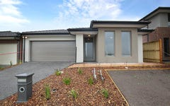 53 Thoroughbred Drive, Clyde Nort, Clyde North VIC