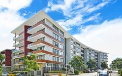 603/16 Shoreline Dr, Rhodes NSW