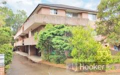6/21 Helen Street, Westmead NSW