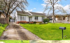 6 Grey Avenue, Beaumont SA