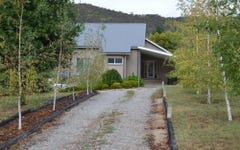 3 Kunama Drive, Jindabyne NSW