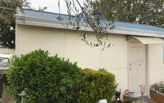 26 cornelia street, Wiley Park NSW