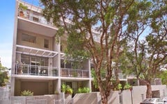 34/110 Wellington St, Waterloo NSW