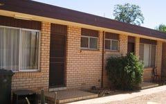 2/21 Lamrock Street, Cobar NSW