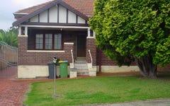 33 Warner Street, Gladesville NSW