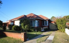 16 Moorefield Avenue, Kogarah NSW
