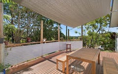 36a Glencoe Road, Murwillumbah NSW