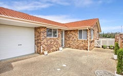 3/50 Church Street, Port Macquarie NSW