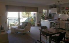 20/27-29 Rhodes Street, Hillsdale NSW