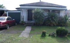 4 DOROTHY STREET, Woy Woy NSW