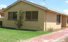 3/199 Plummer Street, South Albury NSW