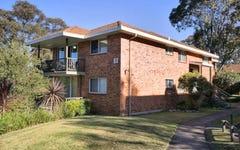 25/83-89 Auburn Street, Sutherland NSW