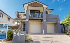 54 Rymera Crescent, Gumdale QLD