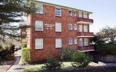 10/25 Banskia Road, Caringbah NSW