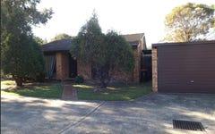 9/12 Birrong Avenue, Birrong NSW