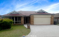 7 Orchard Place, Eight Mile Plains QLD