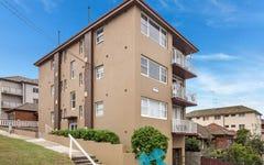 1/18 Bond Street, Maroubra NSW