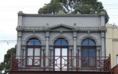 Address available on request, Buninyong VIC