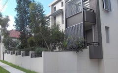 Apartment 1/241-245 Avoca Street, Randwick NSW