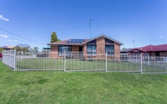 1 Coalle Place, South Penrith NSW