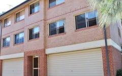 10/90-94 Victoria, Adamstown NSW