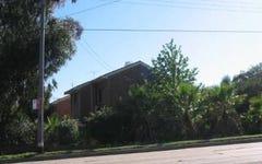 8/115 Wallis Street, Strathfield NSW