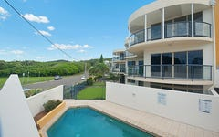 6/15 Andrew Street, Coolum, Point Arkwright QLD