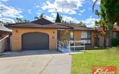53 Myrtle Street, Prospect NSW