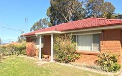 12 Scullin Place, Berkeley Vale NSW