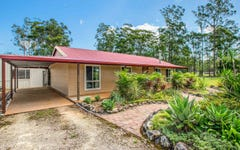 84 Moorside Drive, Telegraph Point NSW