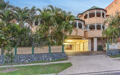 8/12 Little Street, Albion QLD