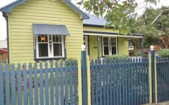 15 Young Street, Georgetown NSW