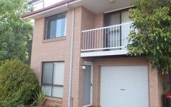 20/199 Johnston Street, Tamworth NSW