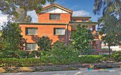 5/14-16 Hampden Street, Beverly Hills NSW