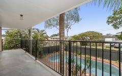 104 Sandon Street, Graceville QLD