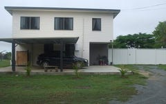 151 Emu Park Road, Nerimbera QLD