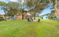 31 Bournemouth Street, Bundeena NSW