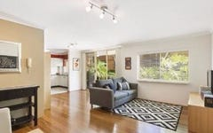 14/507 Kingsway, Miranda NSW