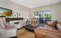 1/2 Highview Avenue, Queenscliff NSW