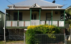 221 Campbell Street, Rockhampton City QLD