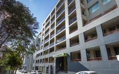 53/134-150 Bulwara Road, Pyrmont NSW