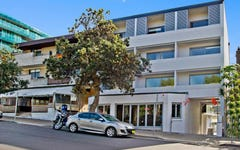 10/49 Hall Street, Bondi Beach NSW
