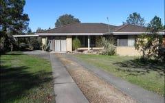 10 Omaru Crescent, Taree NSW