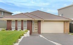 4 Brooks Terrace, Kanahooka NSW