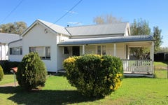 12 Greaves Street, Inverell NSW
