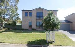 1/26 Moriarty Avenue, Ashtonfield NSW