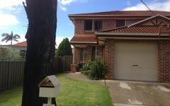 1/6 Turimetta Avenue, Leumeah NSW